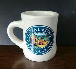 ROYAL KONA オリジナルマグカップ