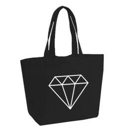 Shopper 'Diamant'