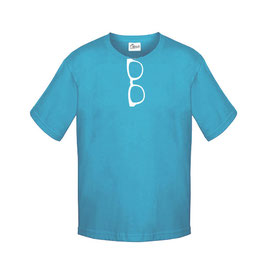 T-shirt Zonnebril BOYS