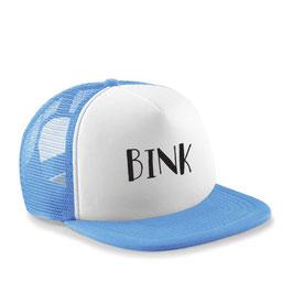 Snapback Cap -  Bink