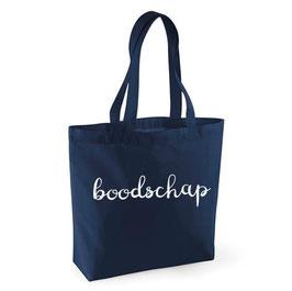 Shopper 'Boodschap'