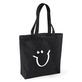 Shopper 'Lach'