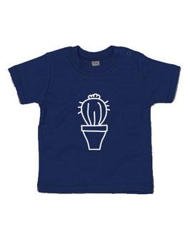 T-shirt Cactus 1
