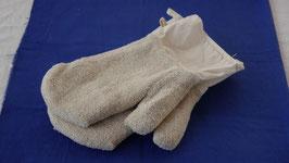 4928 Handschuhe