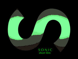 SONIC short film.