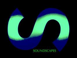 Soundscapes.