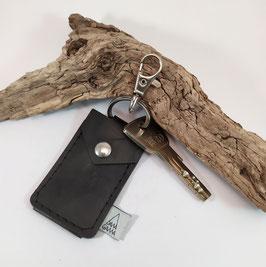 Porte-clés Enzo