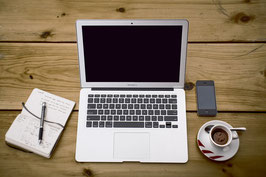 Einzelstunde Coaching (ohne Online Kurs)