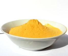 Bio Acerola Pulver natürliches und hochdosiertes Vitamin C.