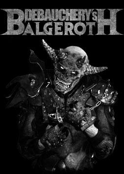 BALGEROTH T-Shirt