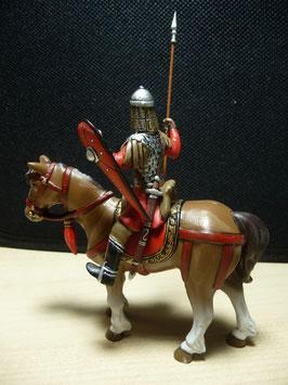 R51. Chevalier Bysantin XIII Altaya DeAgostini Frontline