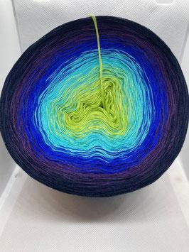 Abstrakte Kunst 2.0
