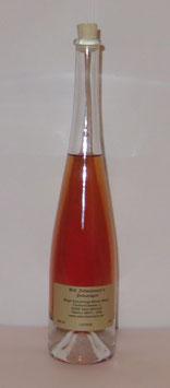 Zirbenlikör 200 ml mit Korken
