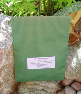 """Räuchermischung """"Kraftpaket"""" 2 x 10 g"""