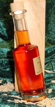 Zirbenlikör 200 ml (Sonderedition Pisa)