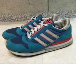 ADIDAS ZX500 BLUE