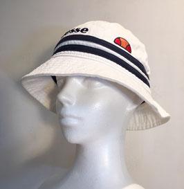 ellesse BELL HAT WHITE