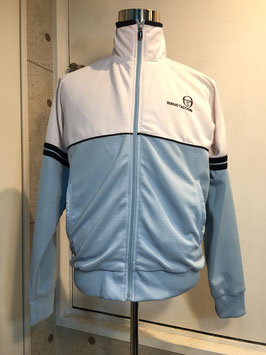 SERGIO TACCHINI ORION TRACK TOP SKY BLUE