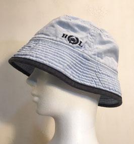 HENRI LLOYD BUCKTE HAT LIGHT BLUE
