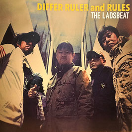 """""""DIFFER RULER and RULES"""" The Ladsbeat"""
