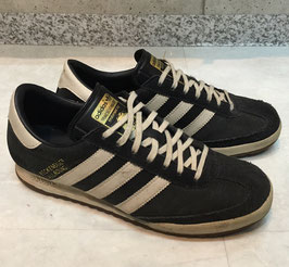 ADIDAS  BECKENBAUER ALL ROUND BLACK