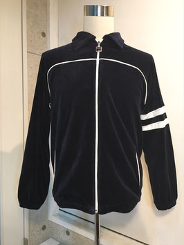 FILA  FRANKIE (THE BUSINESS) TRACK TOP