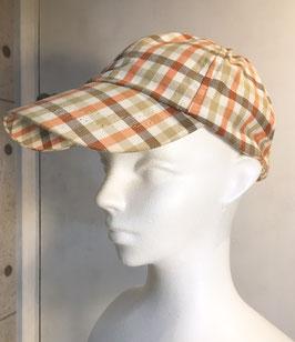 AQUASCUTUM CAP