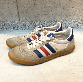 ADIDAS INDOOR SUPER TRICOLORE