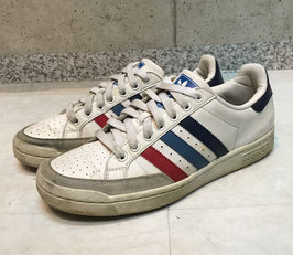 ADIDAS TENNIS COURT TRICOLORE