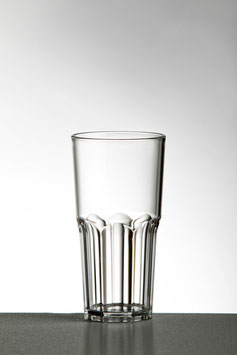 Caipirinha Glas 0,3l Acrylic