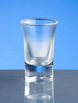 Schnapsglas B52 2cl SAN