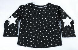 T-shirt Sasha