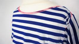 T-shirt Tipi