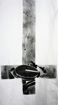Platine Cross