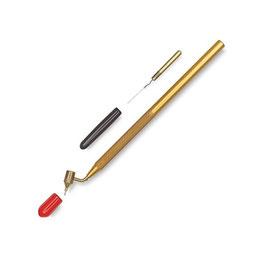 Fluid Writer Pen large