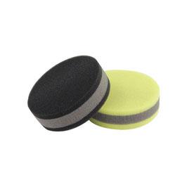 ProfiPolish pad applicateur Sandwich soft Ø 90 mm