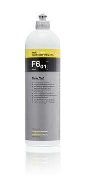 F6.01 Fine Cut