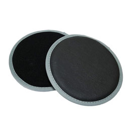 CarPro PolyShave Pad Ø 150 mm