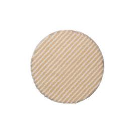 CarPro CoolPad laine microfibre