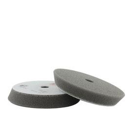 RUPES BigFoot Pad gris