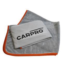 CarPro DHydrate microfibre de séchage