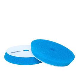 RUPES BigFoot Pad Coarse bleu