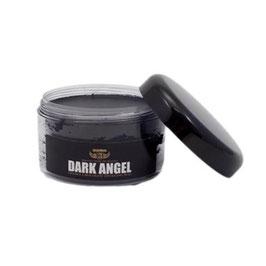 Angelwax - Dark Angel Cire Peintures Noires