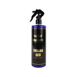 Angelwax - Enigma QED (Quick Exterior Detailing Spray) 500ml