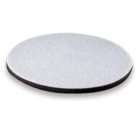 RUPES X-Cut Foam Interface Pad