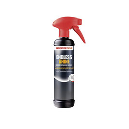 Menzerna Endless Shine Quick Detailing Spray 500 ml