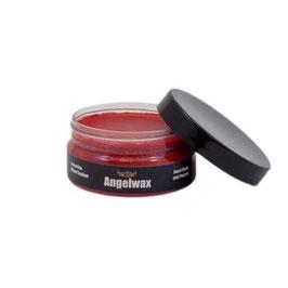 Angelwax - Bilberry Wheel Sealant