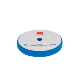 RUPES BigFoot Foam Pad Coarse bleu rotatif