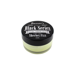 Bouncer's Black Series Sherbet Fizz Wax 200 ml