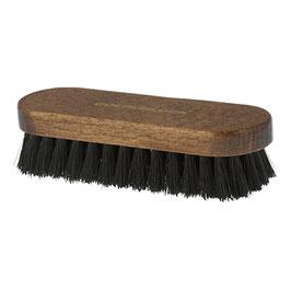 COLOURLOCK Brosse nettoyage cuir